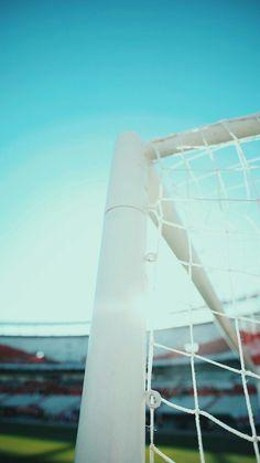 Football Pitch, Football Stadiums, Carp, Messi, Arsenal, Grande, Soccer, Aesthetics, Louis Vuitton