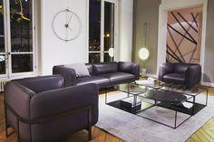 #koltuk #sehpa #mobilya #istanbul #ankara #salon #bursa #modern #dekor #dresuar #tasarim #otel #mimar #masko #berjer #izmir #tasarım #modoko #decoration #armchair #sandalye #antalya #dekorasyon #antika #sofa #icmimar #çayyolu #evdekorasyon #zigon #furniture by eyupsaglamofficial