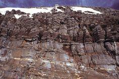 Psiloritis Park, (European Geoparks) Crete, GREECE: a 250 million years trip into the past. Rethymno Crete, Crete Island, Natural Park, Greece Travel, Mount Rushmore, The Past, Greek, Mountains, Crete Greece