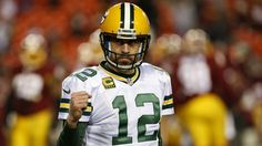 Fear Aaron Rodgers and what he's Packing - https://movietvtechgeeks.com/fear-aaron-rodgers-hes-packing/-Be afraid of Aaron Rodgers. Be very afraid. Who has more swagger than Green Bay's quarterback right now? Tom Brady is as confident and as competitive as any player in NFL history. And even he is not on the same level as Rodgers at this moment in time.