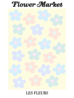 Cute Patterns Wallpaper, Cute Wallpaper Backgrounds, Wall Wallpaper, Wallpapers, Poster Wall, Poster Prints, Posters, Photo Wall Collage, Picture Wall