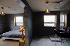 guesthouse (26).jpg