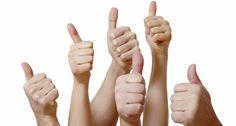 Thumbs-Up (1698×908Pixels)