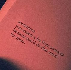 quotes deep about life quotes deep feeling quotes deep feelings quotes deep Country Life Quotes, Life Quotes Family, Sad Relationship Quotes, Relationships, Quotes Deep Feelings, Mood Quotes, Positive Quotes, Deep Life Quotes, Deep Sad Quotes