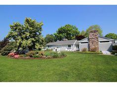 Dove Cottage.  30 Warner Avenue, Wakefield, Rhode Island. Just lovely!