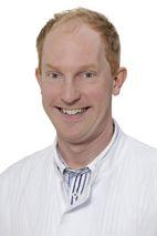 Bild von: Herr Dr. med.  D. Lindner