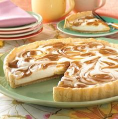 Baked Alaska, Frozen Cheesecake, Hot Cocoa Recipe, Food Porn, Tartelette, Cookie Cake Pie, Sweet Pastries, Dessert Drinks, Candy Recipes