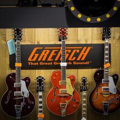 GRETSCH zone  #guitar #guitarra #guitarist #guitars #guitarporn #guitarrasexclusivas #txirula #txirulamusik #gretsch #gretschguitars