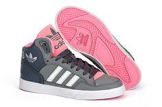 24ac913da56f 13 Best Adidas Originals Extaball images