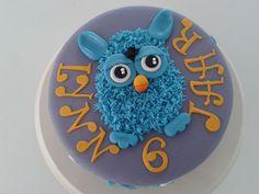 Furby Cake http://www-taart-van-miranda.webklik.nl