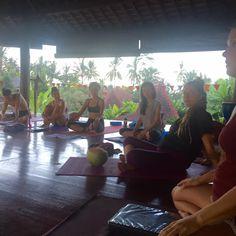 yoga teacher training www.sacredpathsyoga.com
