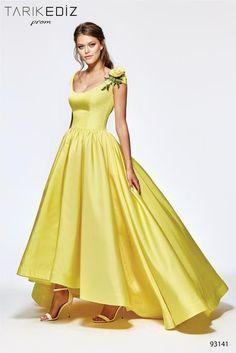 Tarik Ediz Prom 93141 Tarik Ediz Prom Prom , Pageant and Formal dresses at Joeval's