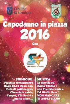Capodanno in Piazza a Sirmionehttp://www.panesalamina.com/2015/43885-capodanno-in-piazza-a-sirmione.html