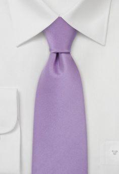 Corbata violeta claro lisa niño http://www.corbata.org/corbata-violeta-claro-lisa-ni%F1o-p-13374.html