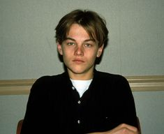 i love young leo Beautiful Boys, Pretty Boys, Leonardo Dicapro, Young Leonardo Dicaprio, Leo Love, Attractive People, Looks Cool, Celebrity Crush, Cute Guys