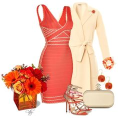 """""""Sassy Diva!"""" by revccc on Polyvore"""