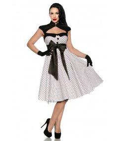 30a36f960f99 Chic Star Women s Dress Black Black   white