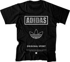 #tees #tshirt #satanic #streetwear #newtees #hardcore #iluminati #teeslongsleve #design #desist #billabong #volcom #adidas #nike #quiksilver #ripcurl #hurley #distro #converse #dcshoecousa #levis