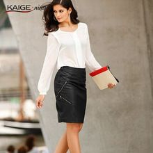 Like and Share if you want this  Kaige.Nina Fashion Women Soft PU Leather Skirt Slim Hip Pencil Skirts Vintage Bodycon Midi Skirt Sexy Clubwear 2260     Tag a friend who would love this!     FREE Shipping Worldwide     #Style #Fashion #Clothing    Get it here ---> http://www.alifashionmarket.com/products/kaige-nina-fashion-women-soft-pu-leather-skirt-slim-hip-pencil-skirts-vintage-bodycon-midi-skirt-sexy-clubwear-2260/