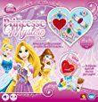 Disney - DPDAZ - Jeu Enfants - Princesse Mystère: Amazon.fr: Jeux et Jouets