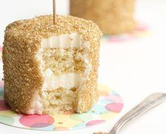 minature-gold-cake-recipie