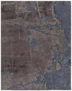 hermes travel birkin - Carpet on Pinterest | Designer Rugs, Contemporary Rugs and Modern ...