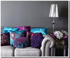 Gray-3-living-room-design-ideas.jpeg (878×732)