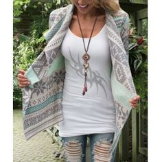 Tops - Cute Dressy Lace Tops, Sequin Tops & Maternity Tops For Women Fashion Sale Online | TwinkleDeals.com Page 6