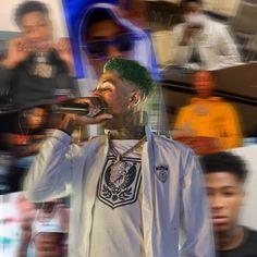 Best Rapper Alive, Relationship Goals Pictures, Young Boys, Photo Studio, Nba, Husband, Captions, Meme, Wallpapers