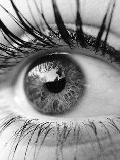 14 beautiful eyes pictures eye doctor eyes and doctors