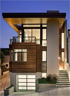 wayyyy to modern for me! but as i was staring at it...i visioned my little family in there!! so hmm... i dont think i could do it, but if i did go modern, this is nice :)