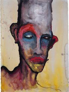 """Marilyn Manson """"Perou"""""""