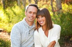 Brooke Romney: How to show gratitude for a working spouse | Deseret News