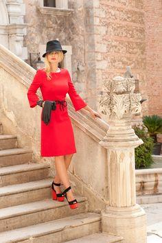 #autumn #mallorca #fashion