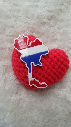#Valentine Days #i love THAILAND