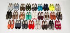 Verlain Shoes For Women