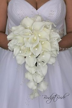 12 Best Calla Lily Wedding Flowers Images Wedding Flowers Calla