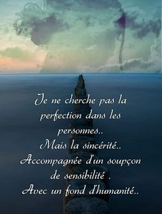 expert in persoonlijke ontwikkeling - Apocalypse Now And Then Positive Affirmations, Positive Quotes, Relationship Quotes, Life Quotes, Inspiration Entrepreneur, French Quotes, Some Words, Decir No, Encouragement