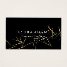 226 best fashion designer business cards images on pinterest in 2018 business card design business cards and fashion design - Fashion Designer Business Card