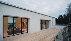 Beautiful Villa Mörtnäs - NordicDesign