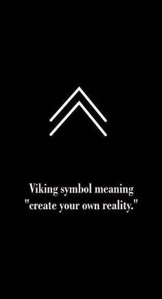 Simbols Tattoo, Body Art Tattoos, Tattoo Quotes, Wisdom Tattoo, True Tattoo, Men Tattoos, Tattoos Ideas Men, Tattoo Words, Thumb Tattoos