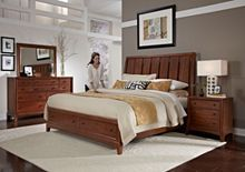 Laurel Hills Drawer Dresser from the Laurel Hills collection by Broyhill Furniture