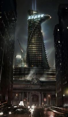 112 best avengers tower images on pinterest avengers movies tower