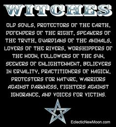 Difference between Christian/Paganisim/Wicca(wiccan)?