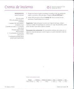 Menos de 400 kcal cocina ligera (thermomix) por steve bosch - issuu