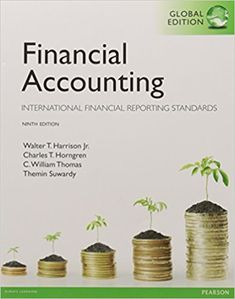 Managerial accounting tenth canadian edition free ebook online solution manual for financial accounting international financial reporting standards 9th global edition 1 fandeluxe Image collections