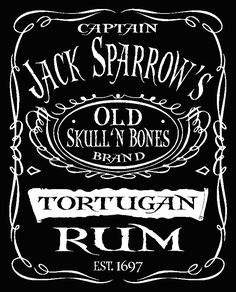 Where can I buy this brand sounds like something I need to try.  Drink up me Hearties.  Yo Ho Yo Ho  a pirates life for me.