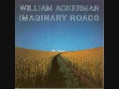 William Ackerman - If you look