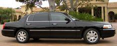 Corporate transfers for sedan town car in BWI, DCA, IAD, Union Station DC, Baltimore Amtrak Train Station or anywhere in DC, Virginia and Maryland