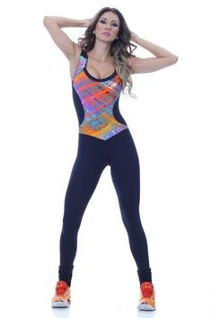 46 Fantastic Gym Outfit for Girls and Women Fitness Outfits, Nike Outfits, Outfits For Teens, Fitness Fashion, Sport Outfits, Fashion Outfits, Bodybuilding, Ballet Clothes, Look Girl